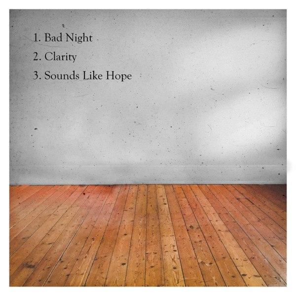 Honest EP 2 Back.jpg