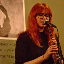 Lauren Hooper.5 2